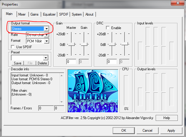 Why_is_my_5.1_surround_sound_showing_as_2.0_stereo_in_the_DivX_Converter62.png