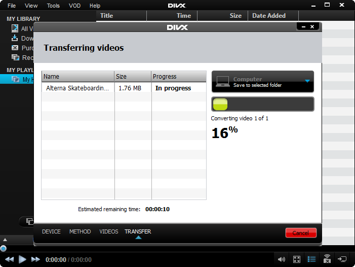 Does_DivX_To_Go_convert_my_video_files_for_transfer288.png