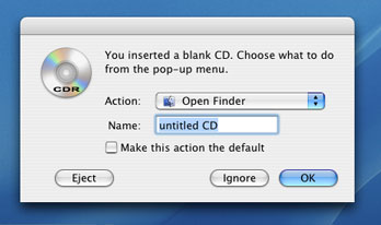 How_to_Burn_DivX_Movies_on_your_Mac_for_Playback_on_a_DivX_Certified_DVD_Player112.jpg