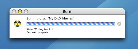 How_to_Burn_DivX_Movies_on_your_Mac_for_Playback_on_a_DivX_Certified_DVD_Player119.jpg