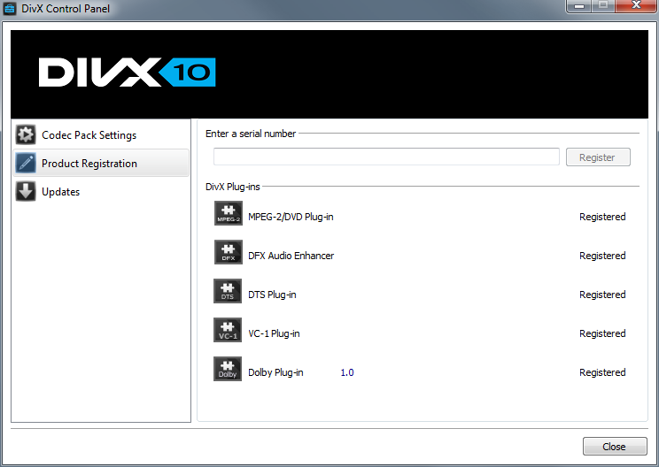 How_do_I_register_my_purchased_DivX_Products.png