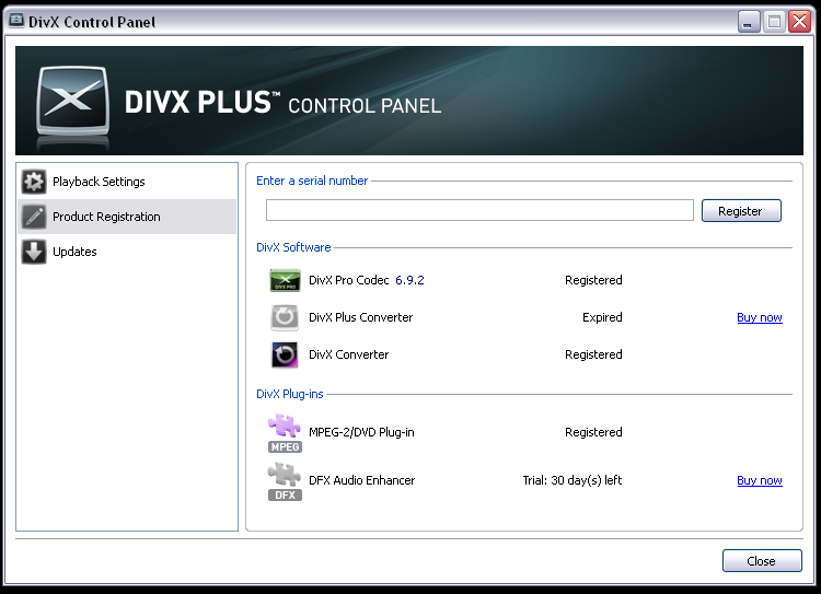 IT_How_do_I_register_my_purchased_DivX_Products.png