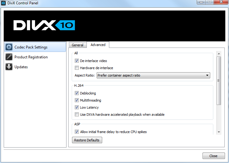 How_do_I_set_playback_settings_for_my_DivX_and_DivX_Plus_decoders.png