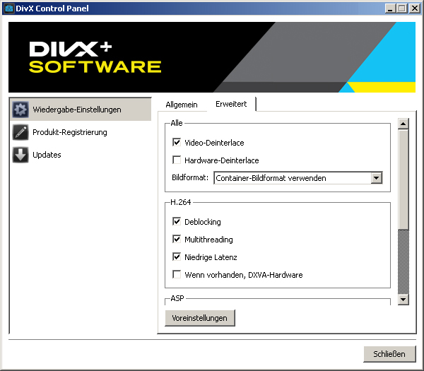 DE_How_do_I_set_playback_settings_for_my_DivX_and_DivX_Plus_decoders.png