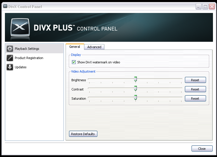 IT_How_do_I_set_playback_settings_for_my_DivX_and_DivX_Plus_decoders.png