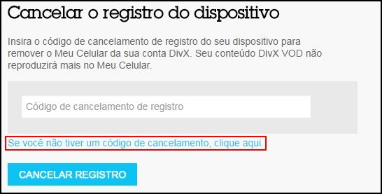 PT_BR_How_do_I_deregister_a_DivX_Certified_device_from_my_VOD_account162.jpg