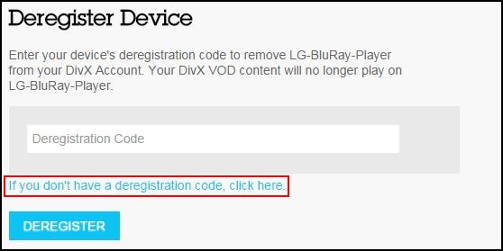 How_do_I_deregister_a_DivX_Certified_device_from_my_VOD_account162.jpg