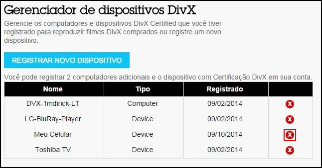 PT_BR_How_do_I_deregister_a_DivX_Certified_device_from_my_VOD_account161.png