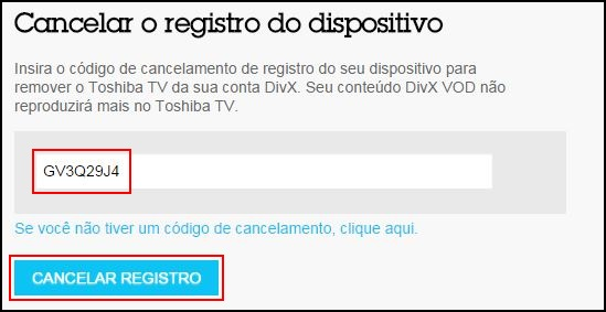 PT_BR_How_do_I_deregister_a_DivX_Certified_device_from_my_VOD_account158.png