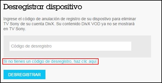 ES_How_do_I_deregister_a_DivX_Certified_device_from_my_VOD_account162.jpg
