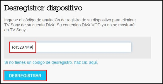 ES_How_do_I_deregister_a_DivX_Certified_device_from_my_VOD_account158.png