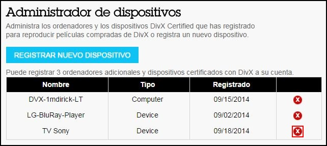 ES_How_do_I_deregister_a_DivX_Certified_device_from_my_VOD_account157.png