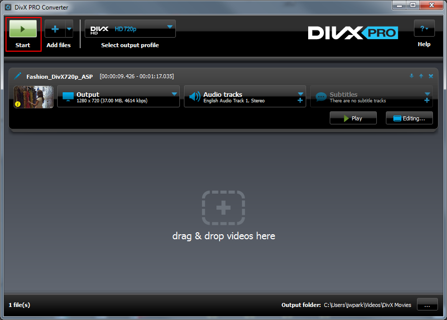 Trim-with-DivX-Converter-7.png