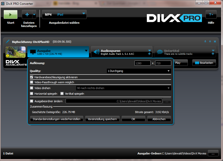 DE_disable_hardware_acceleration_and_decoding_in_the_DivX_Software37.png
