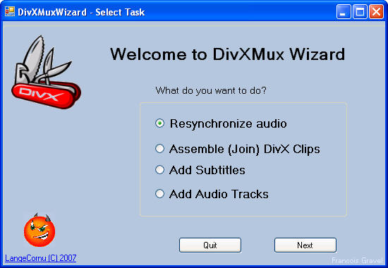 How_can_I_add_Subtitles__Audio_tracks___Resynch_Audio_or_Join_together_DivX_video225.jpg