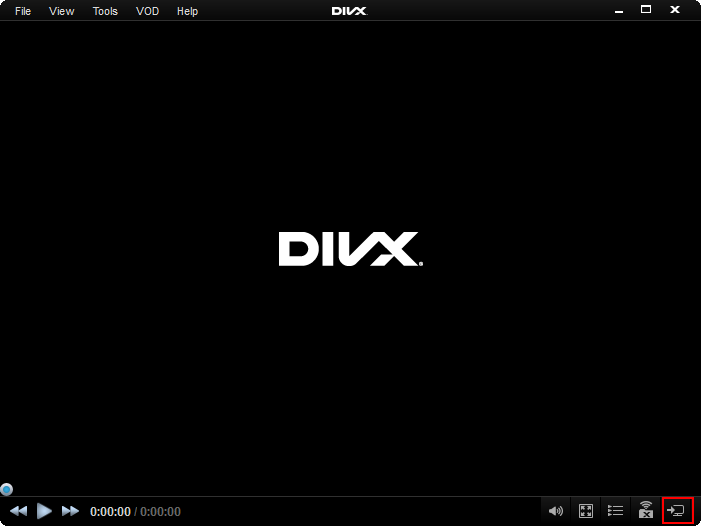 How_do_I_transfer_video_files_to_my_device_with_DivX_To_Go248.png