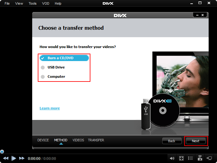 How_do_I_transfer_video_files_to_my_device_with_DivX_To_Go252.png