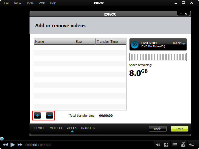 PT_BR_How_do_I_transfer_video_files_to_my_device_with_DivX_To_Go253.png