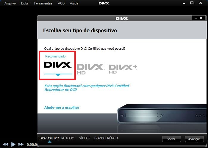 PT_BR_How_do_I_transfer_video_files_to_my_device_with_DivX_To_Go251.png
