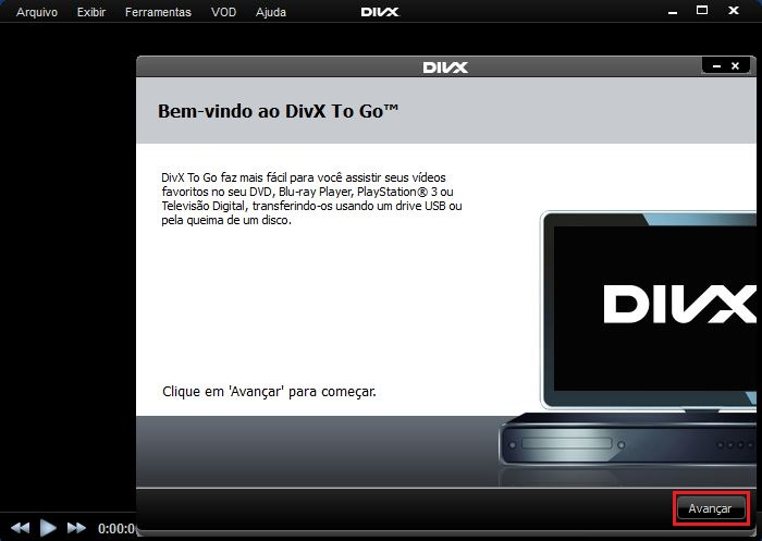 PT_BR_How_do_I_transfer_video_files_to_my_device_with_DivX_To_Go250.png