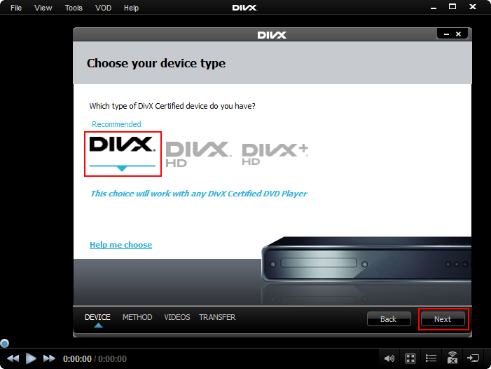 How_do_I_transfer_video_files_to_my_device_with_DivX_To_Go251.png