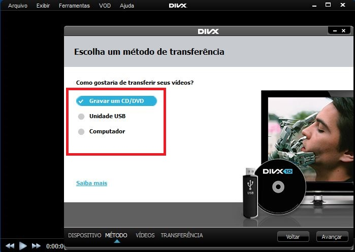 PT_BR_How_do_I_transfer_video_files_to_my_device_with_DivX_To_Go252.png