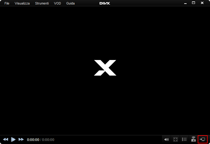 IT_How_do_I_transfer_video_files_to_my_device_with_DivX_To_Go248.png