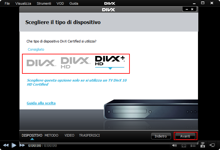 IT_How_do_I_transfer_video_files_to_my_device_with_DivX_To_Go251.png