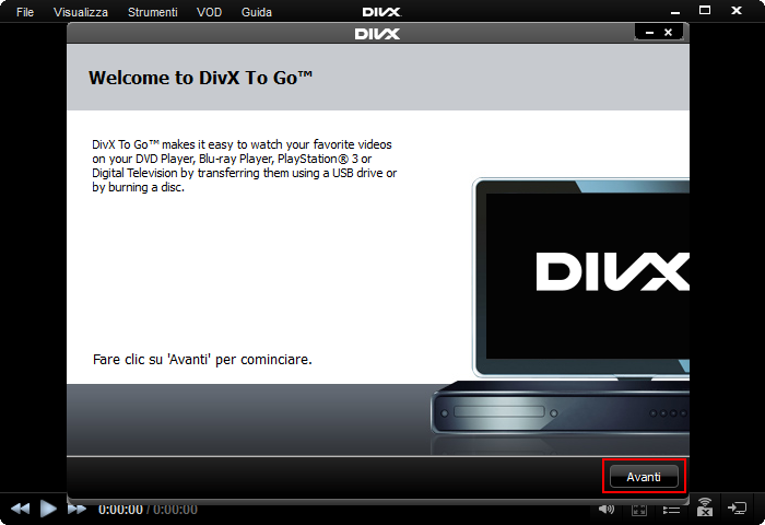 IT_How_do_I_transfer_video_files_to_my_device_with_DivX_To_Go250.png