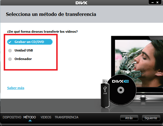 ES_How_do_I_transfer_video_files_to_my_device_with_DivX_To_Go252.png