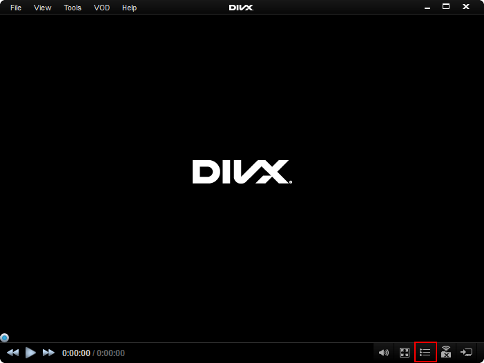 DivX-Player-playlist-1.jpg