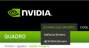 How_to_Update_your_Video_Card_Driver_for_PC4.png